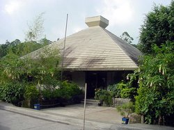 General Emilio Aguinaldo Museum