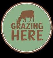 Grazing Here