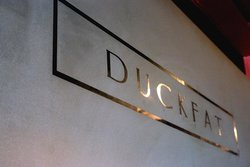 Duckfat