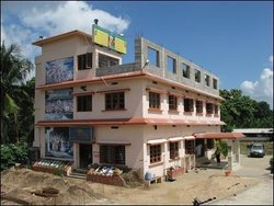 ISKCON Vijayawada