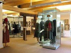 Grafschafts Museum