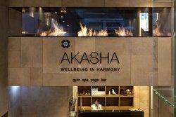 Akasha Holistic Wellbeing Centre