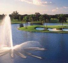 Mesazul at Doral Golf Resort and Spa