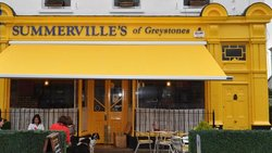 ‪Summerville's of Greystones‬
