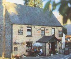 Lion Inn