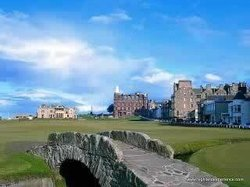 Highland Experience Inverness - Day Tours