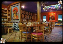 Lalo's Mexican Reataurant