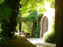 Castellare di Castellina Winery