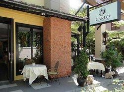 carlo ristorante italiano