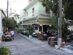 Taverna Pantelis