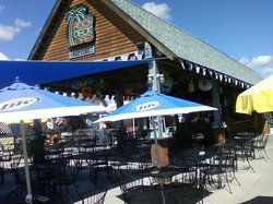 Zukey Lake Tavern