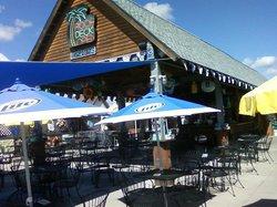 Zukey Lake Tavern
