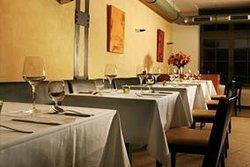 Janssen Restaurant