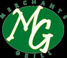 Merchants Grill