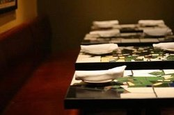 Pino's Contemporary Italian Restaurant