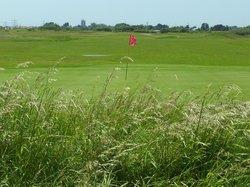 Lydd Golf Course
