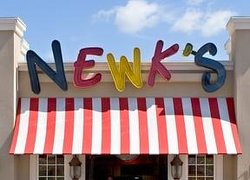 Newks Express Cafe