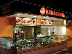 Kebabbque