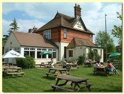 Shelley Arms