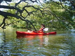 Paradise Travel Nicaragua Private Day Tours
