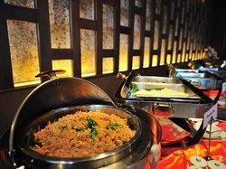 Baan Kamnan Restaurant