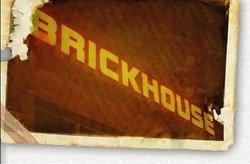 Brickhouse Sports Restaurant and Pub