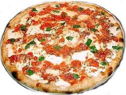 Haad Pizza Restaurant
