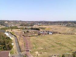 Kowaki Park