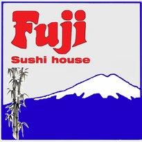 Fuji Sushi House