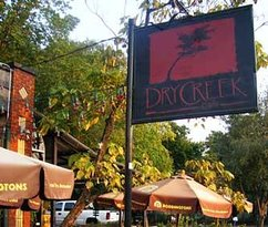 Dry Creek Cafe