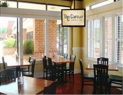 The Corner Tavern & Grill