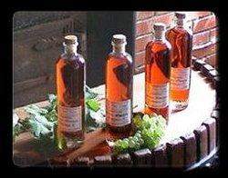 Cognac Forgeron
