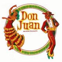 Don Juan Foods
