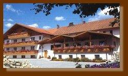Gasthof Oberried