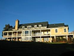 Cedar Spring Inn