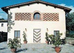 Agriturismo Palazzo Vecchio