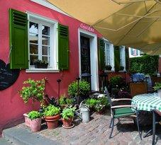 Civitas Weinrestaurant