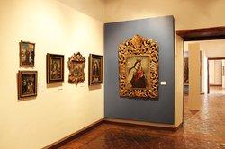 Museo del Pueblo de Guanajuato