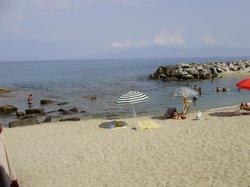 Le Spiagge di Pizzo