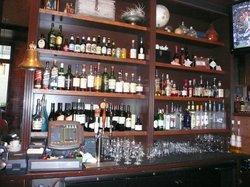 Taverna Aventine