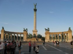 Budapest Guide - Tours