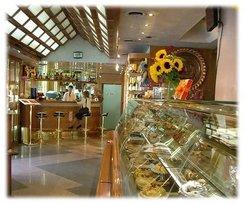 Pasticceria caffetteria Estense