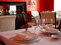 Restaurante Arteaga