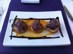 Restaurant Can Verdera