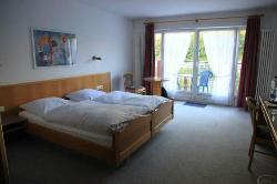 Hotel Gasthof Neumühle