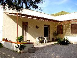 Holiday Houses La Collinetta