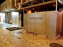 Galeria Café