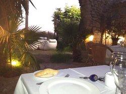 Yamani Restaurant