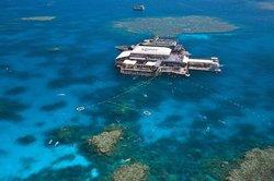 Quicksilver Cruises
