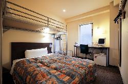 Super Hotel Kochi-Tennenonsen
